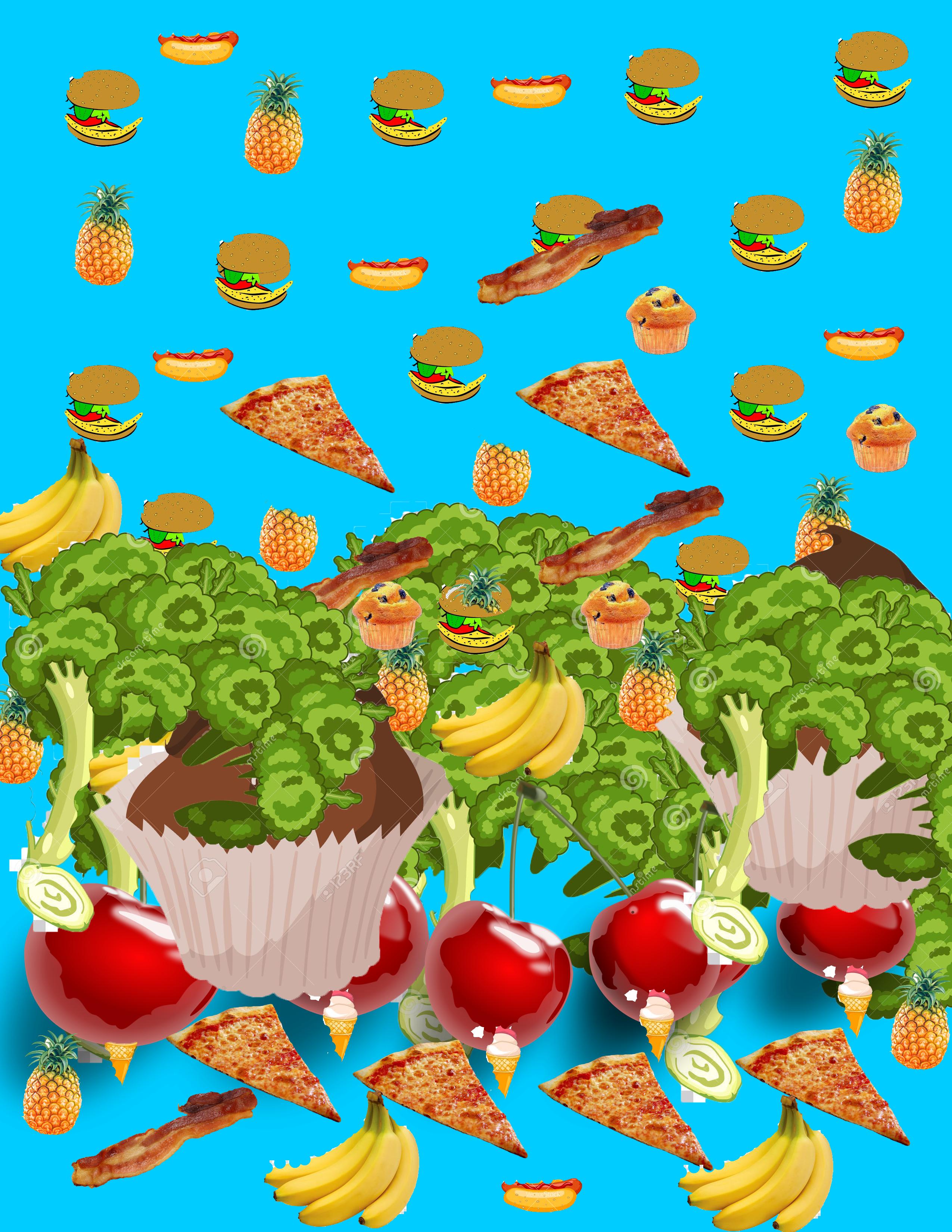 micah_food_collage