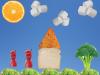 juancarlos_food_collage
