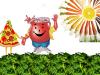 marcus_food colage