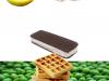 michelle_food