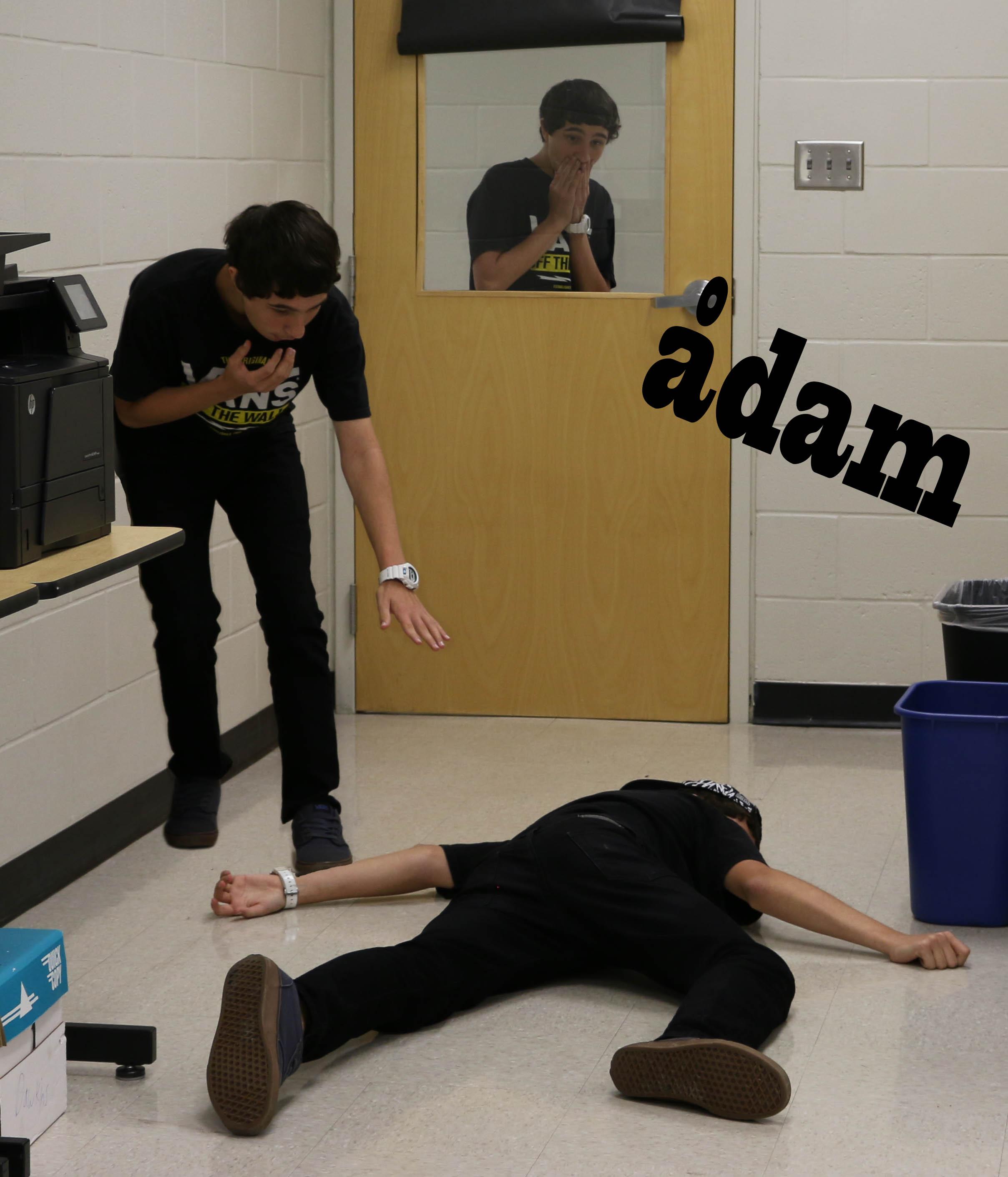 adam_clone