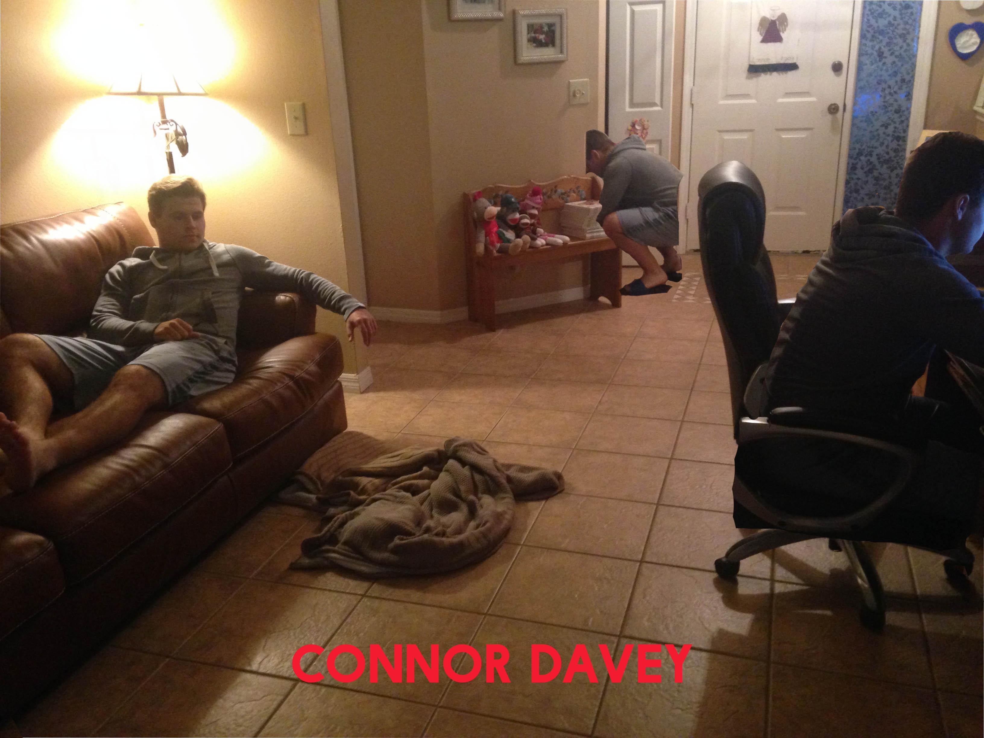 connor_clone