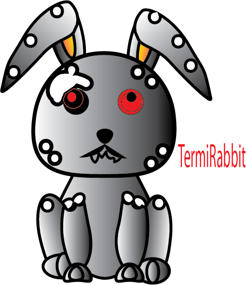 brendan_Termirabbit