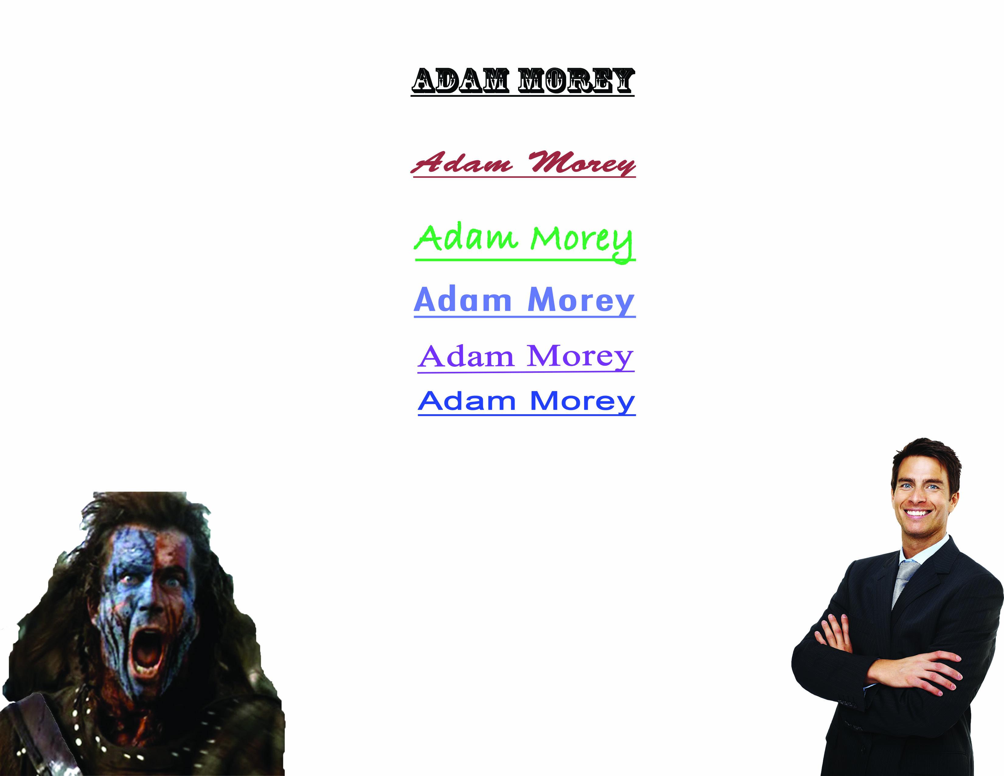 adam_name