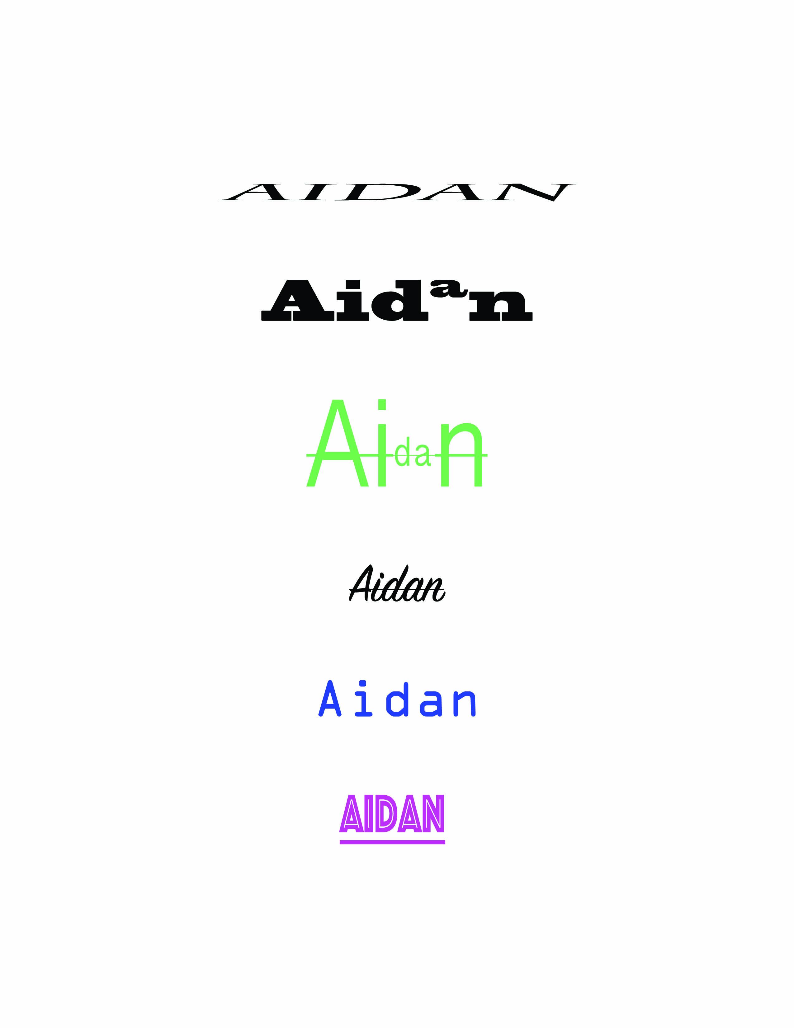 aidan_name