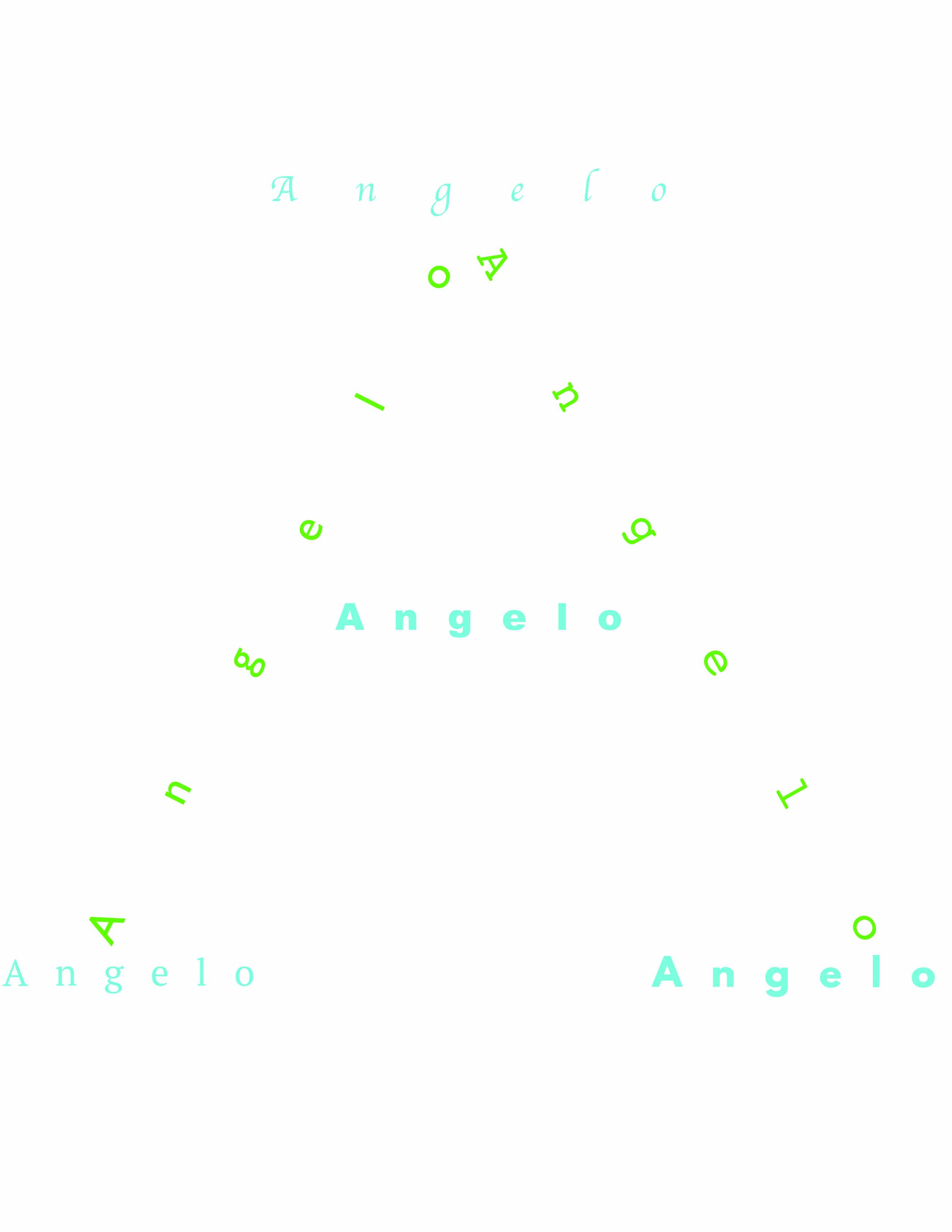 angelo_name