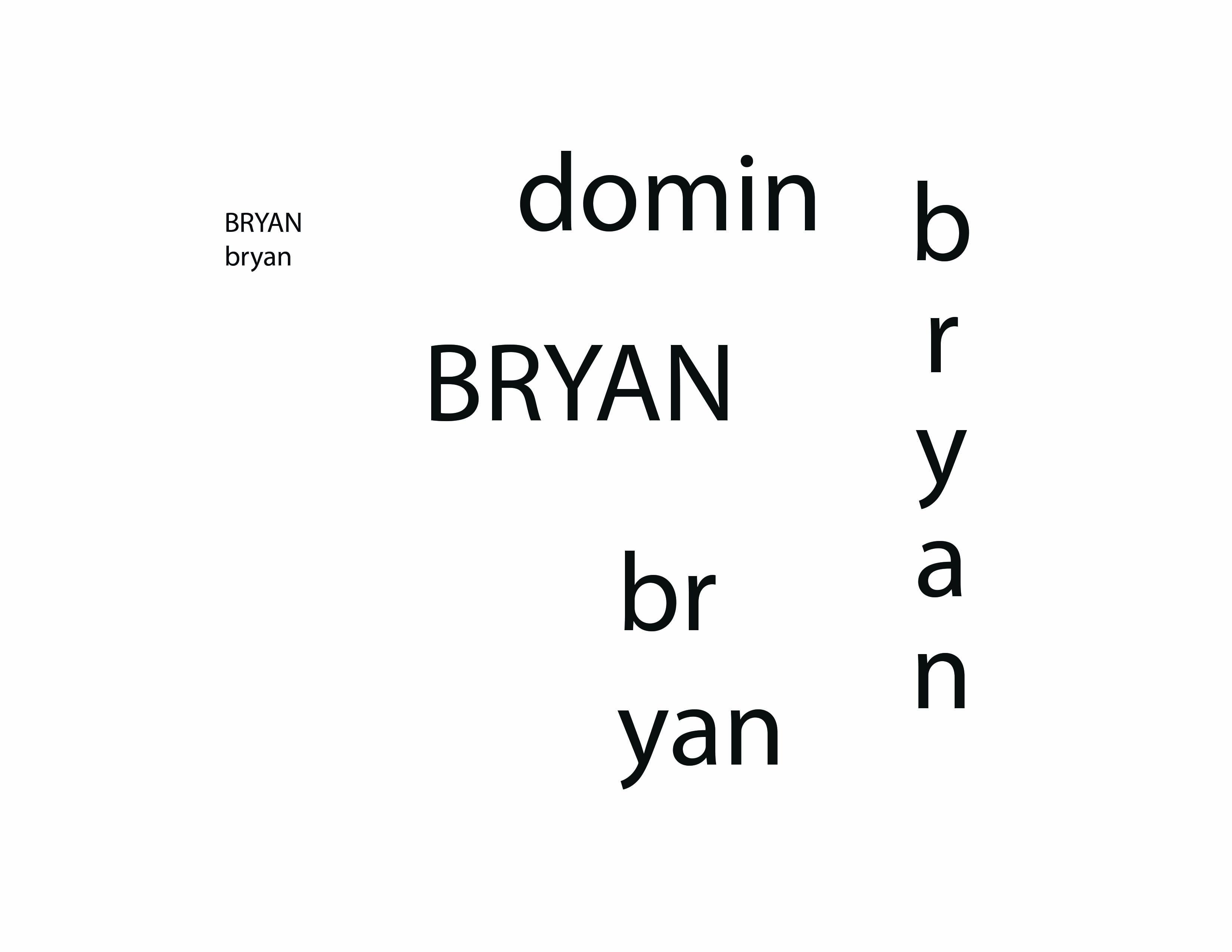bryan_name