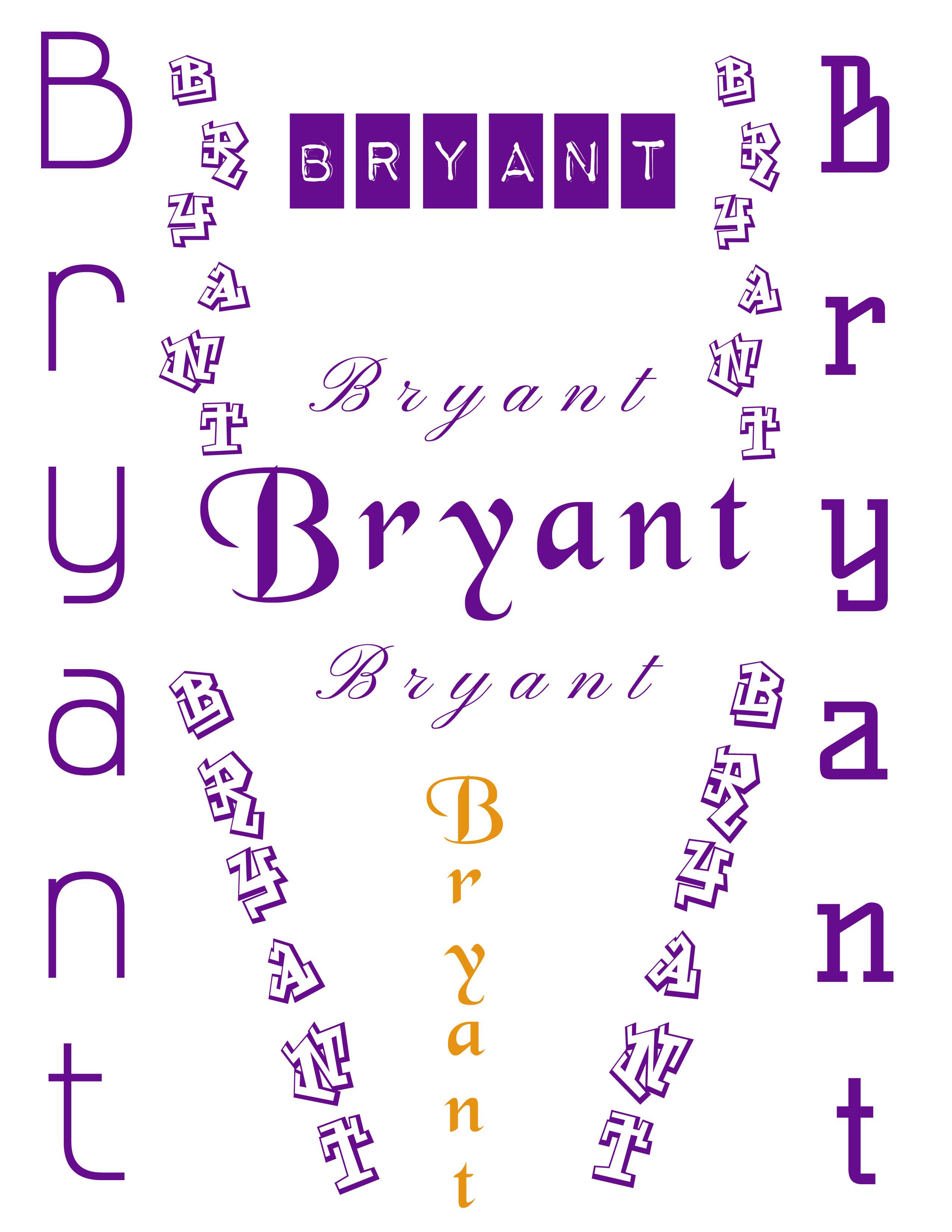bryant_name