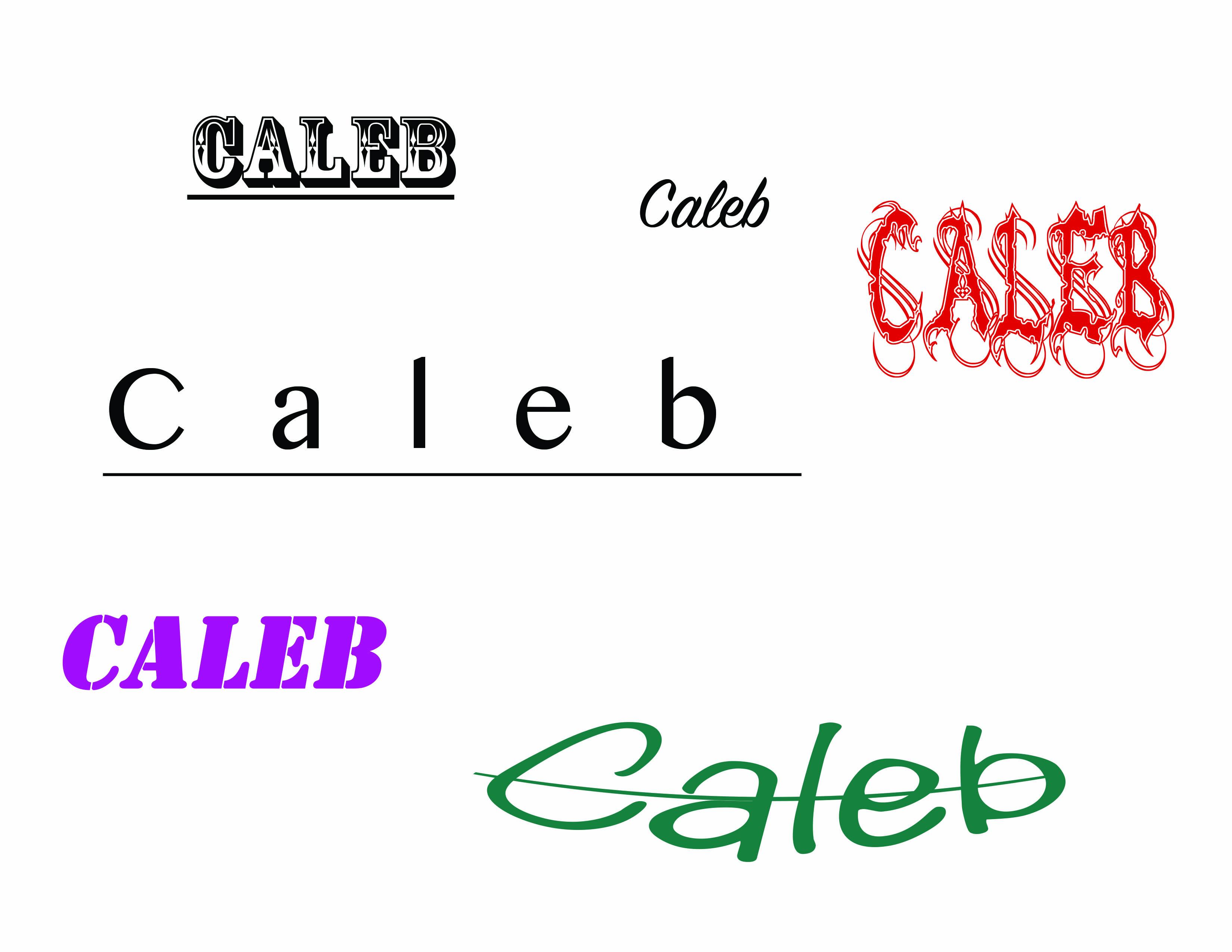 caleb_name