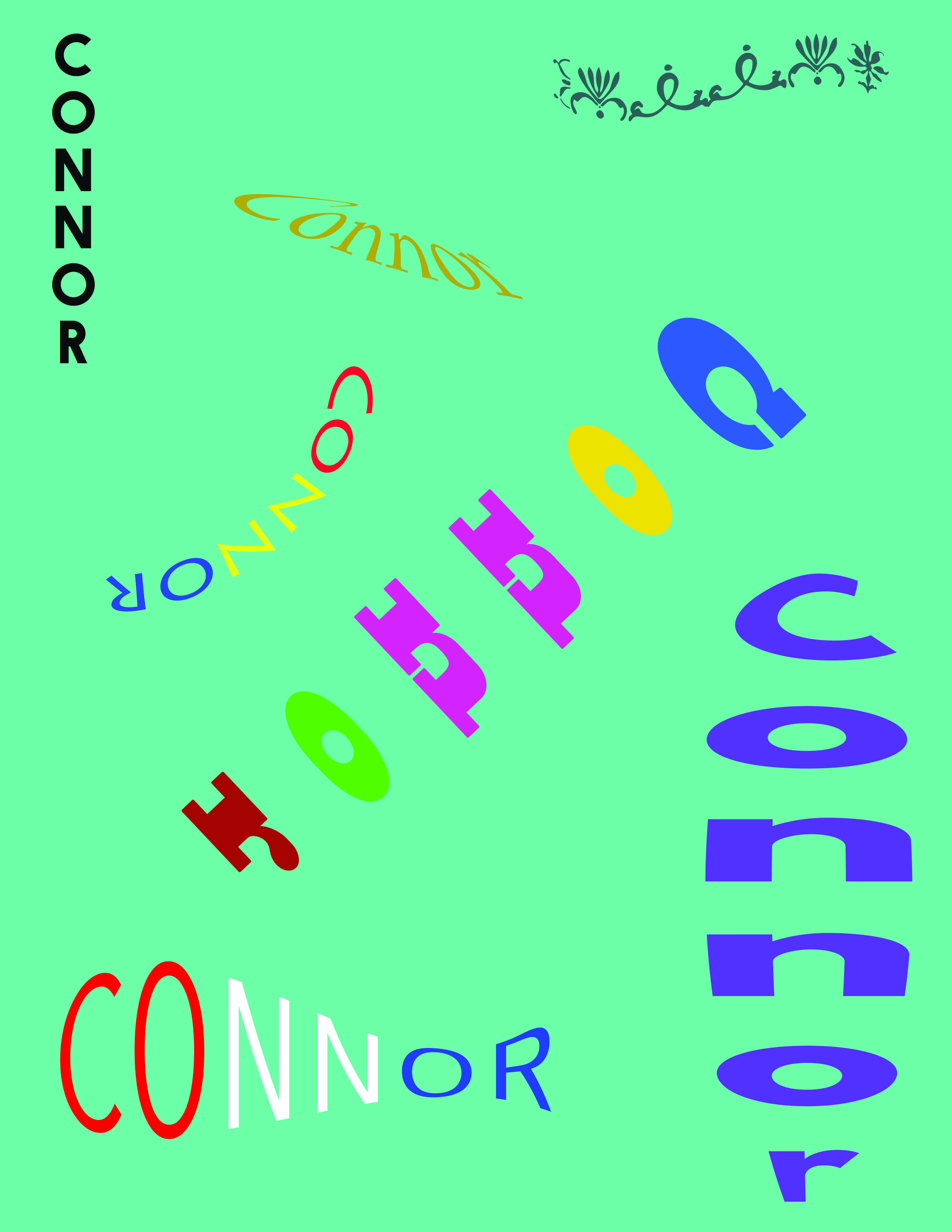 connor_name