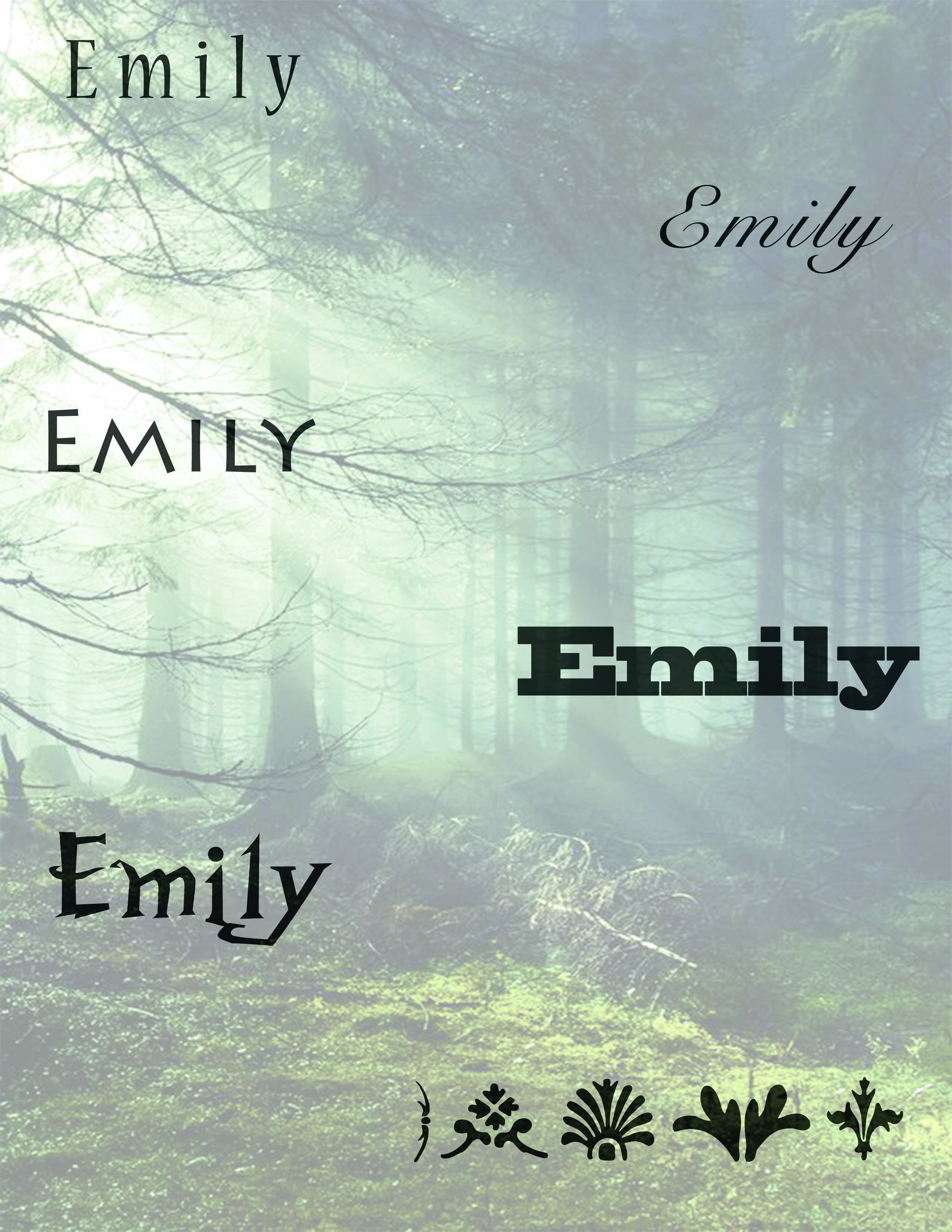 emily_name