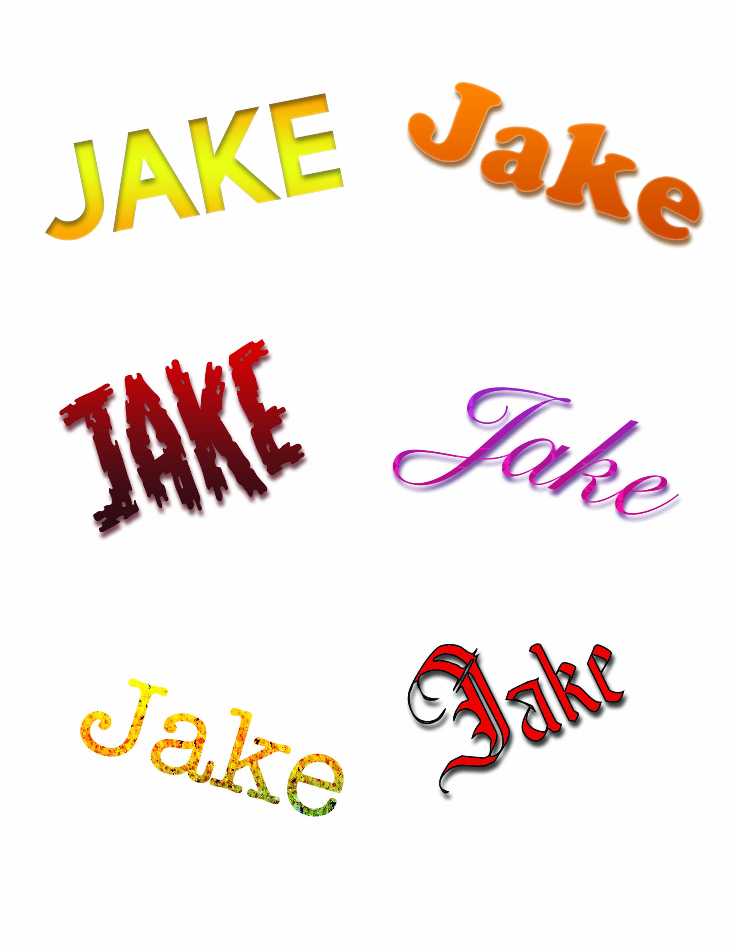 jake_name