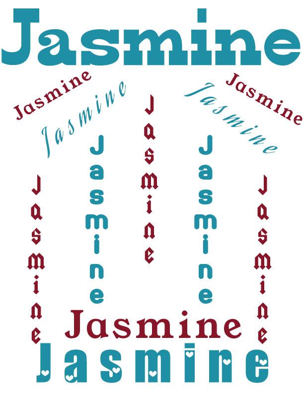jasmine_name