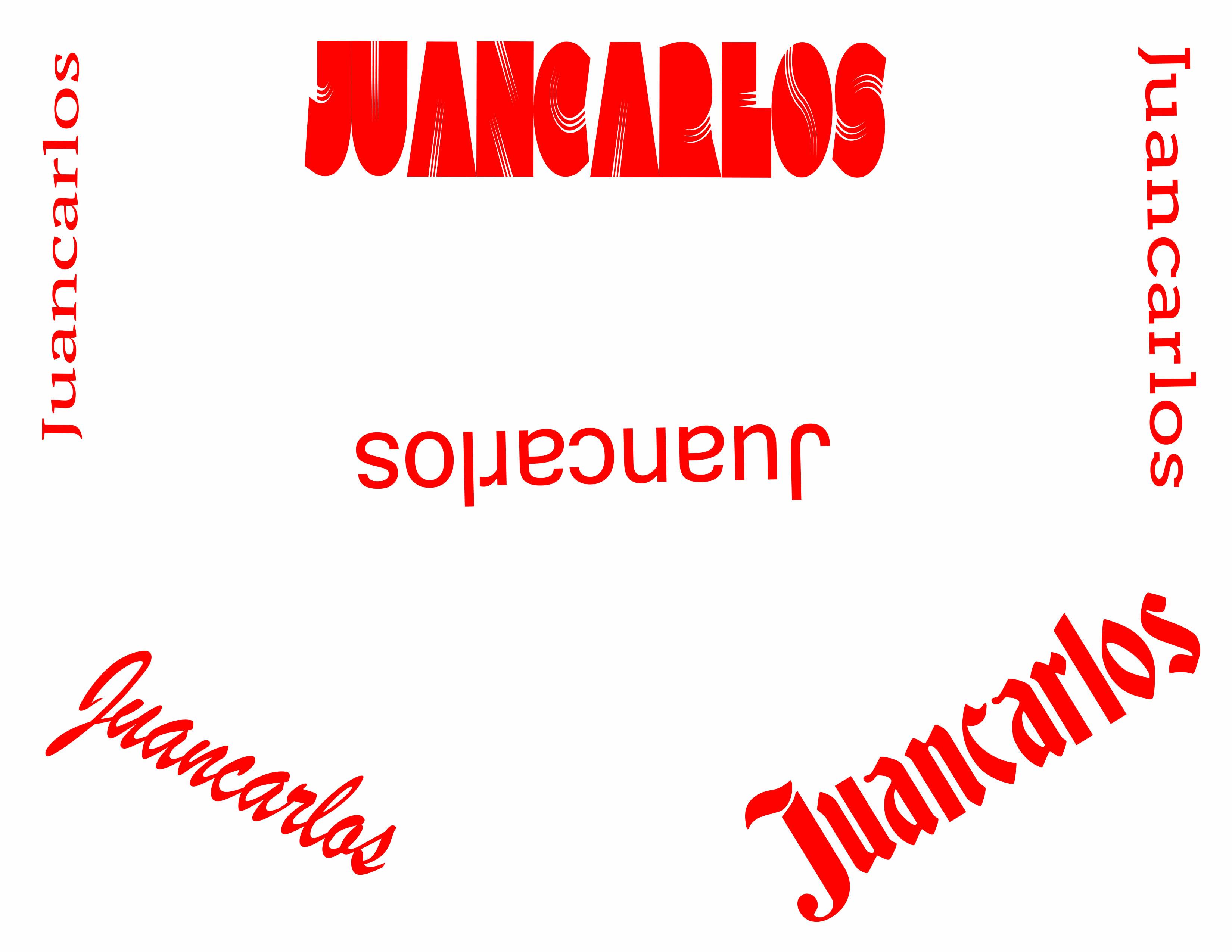 juancarlos_name