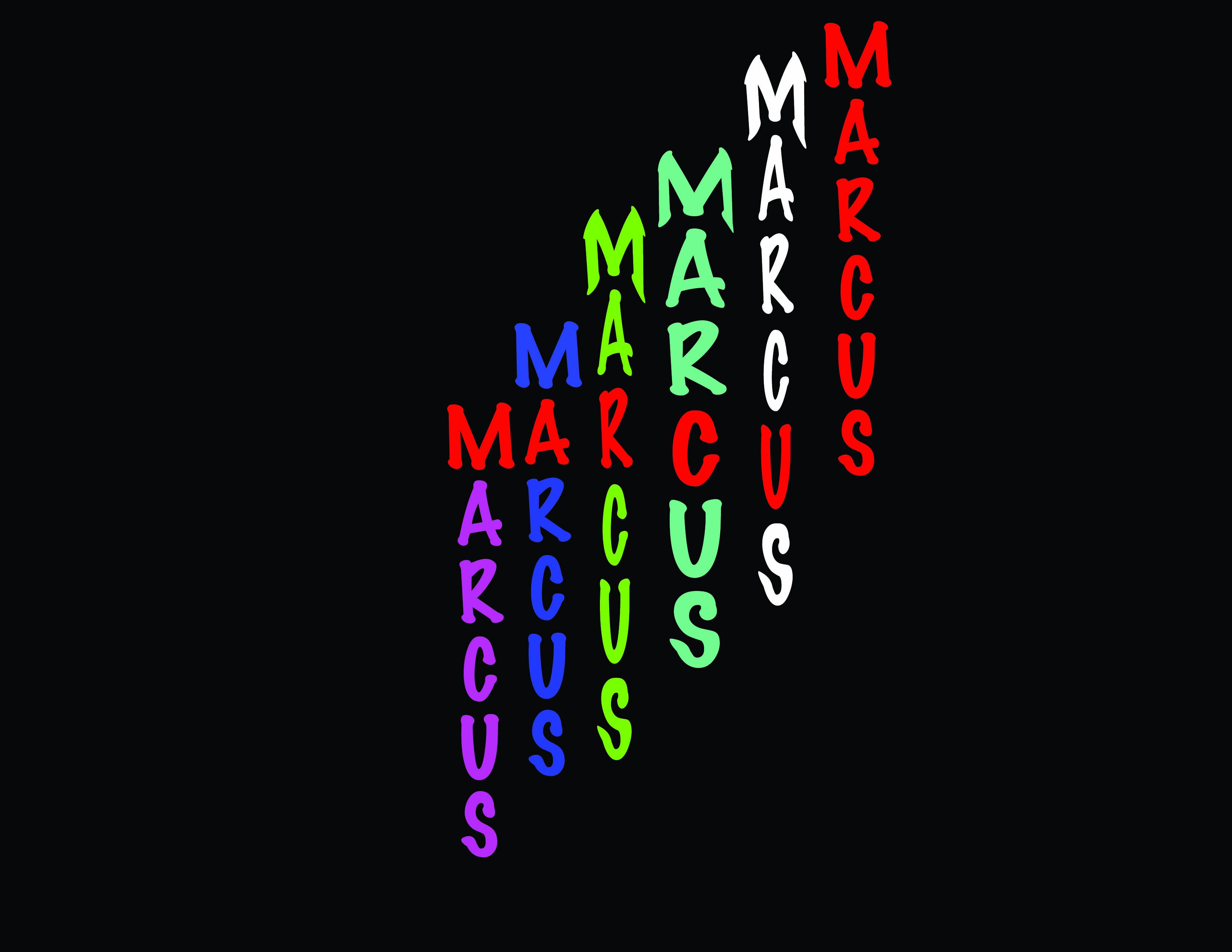 marcus_name