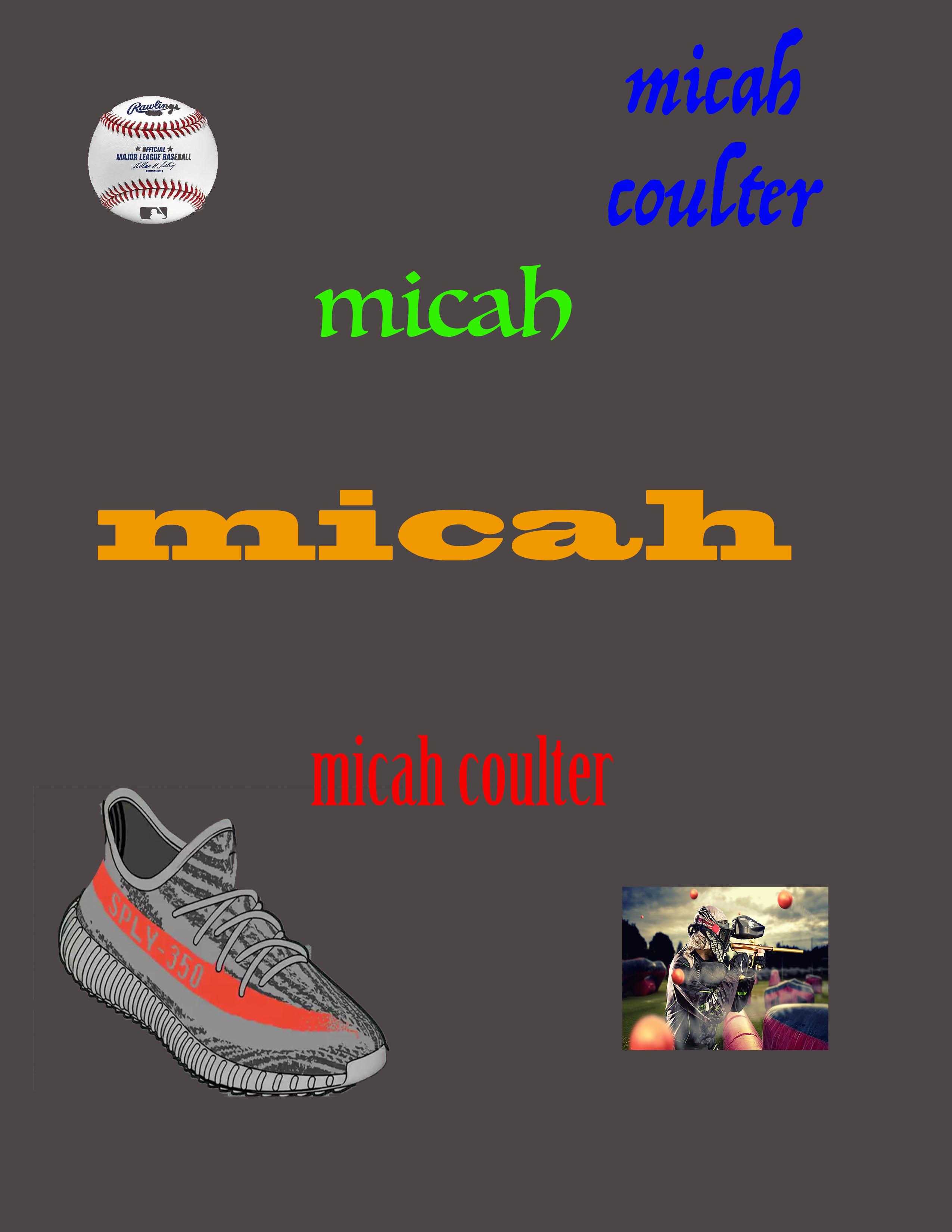 micah_name