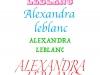 alex_name