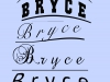 bryce_name