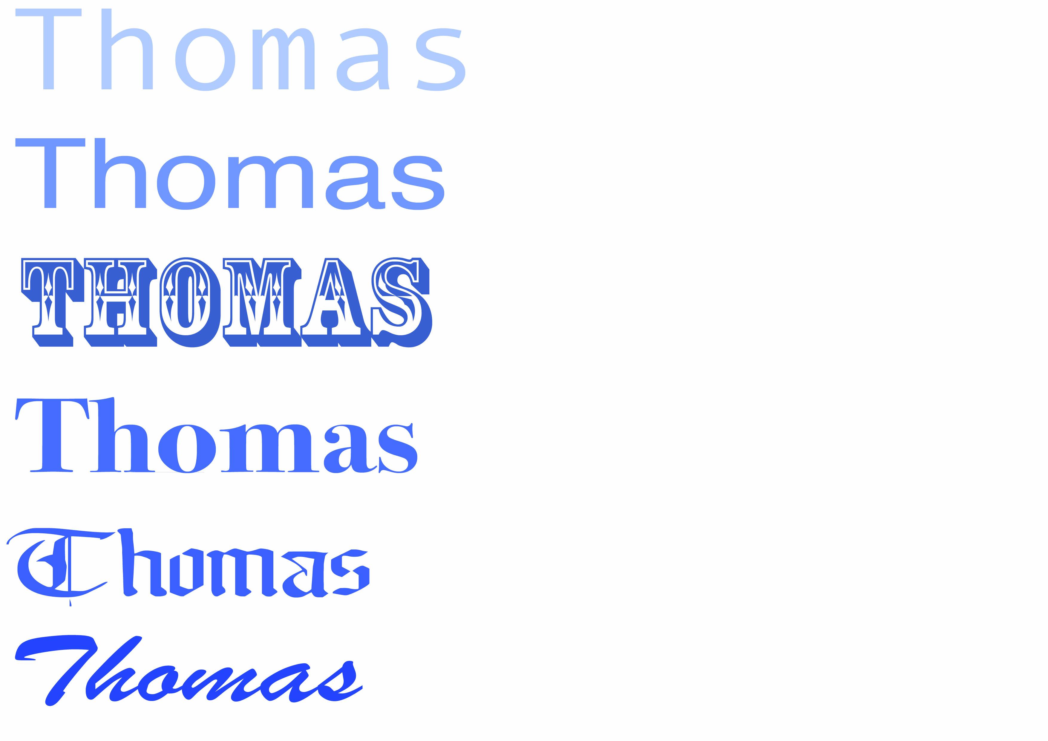 tom_name
