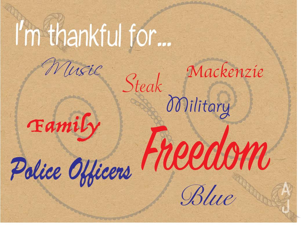 andrew_thankful