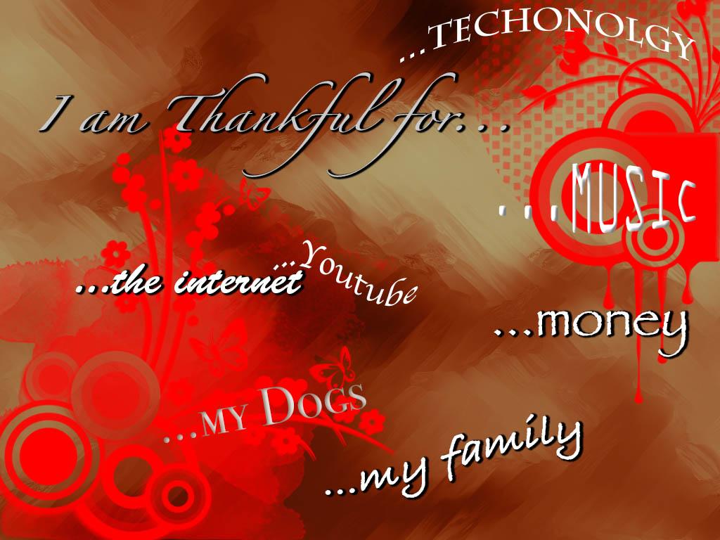 cooper_thankful