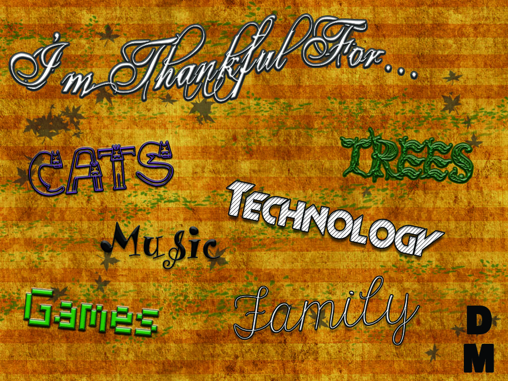 duncan_thankful