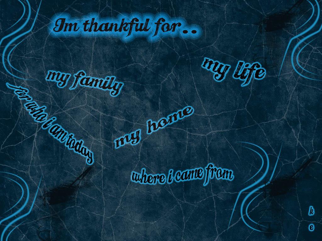 kyle_thankful
