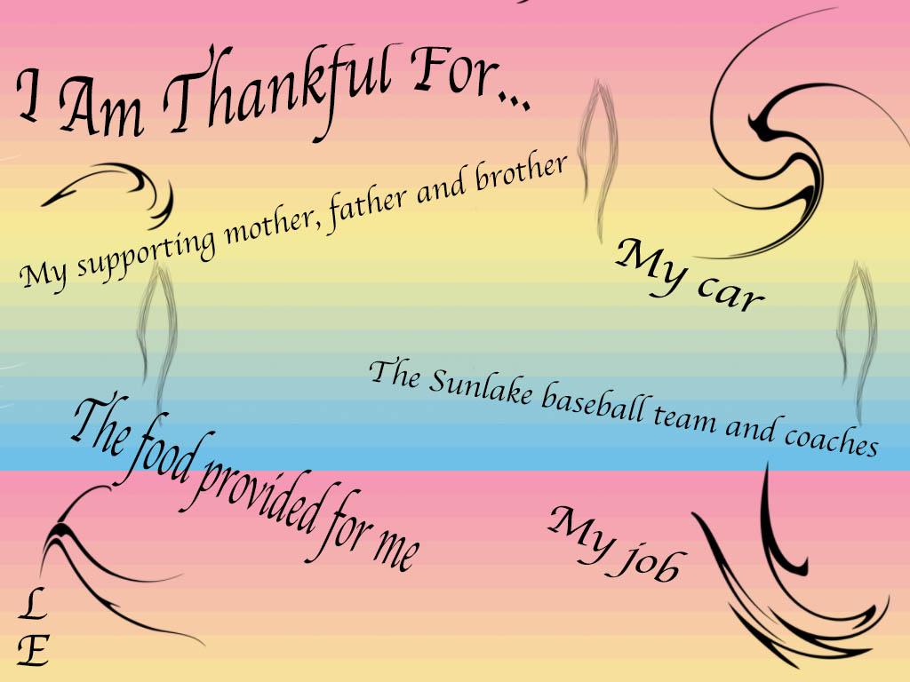 logan_thankful