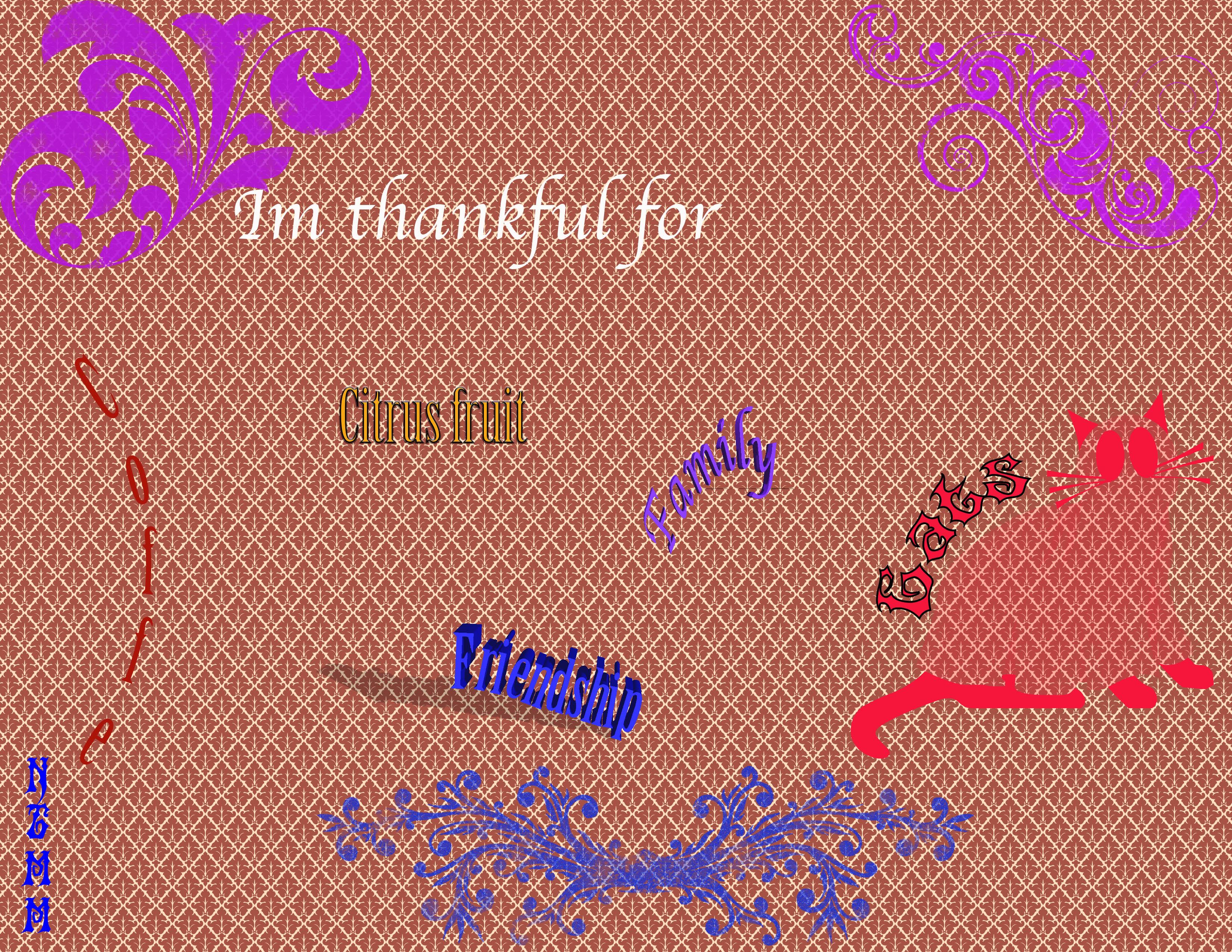 nicholas_thankful
