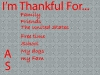 aaron_thankful