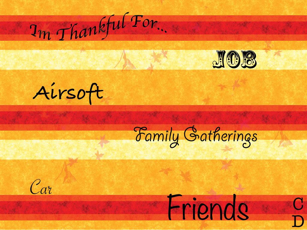 connor_thankful