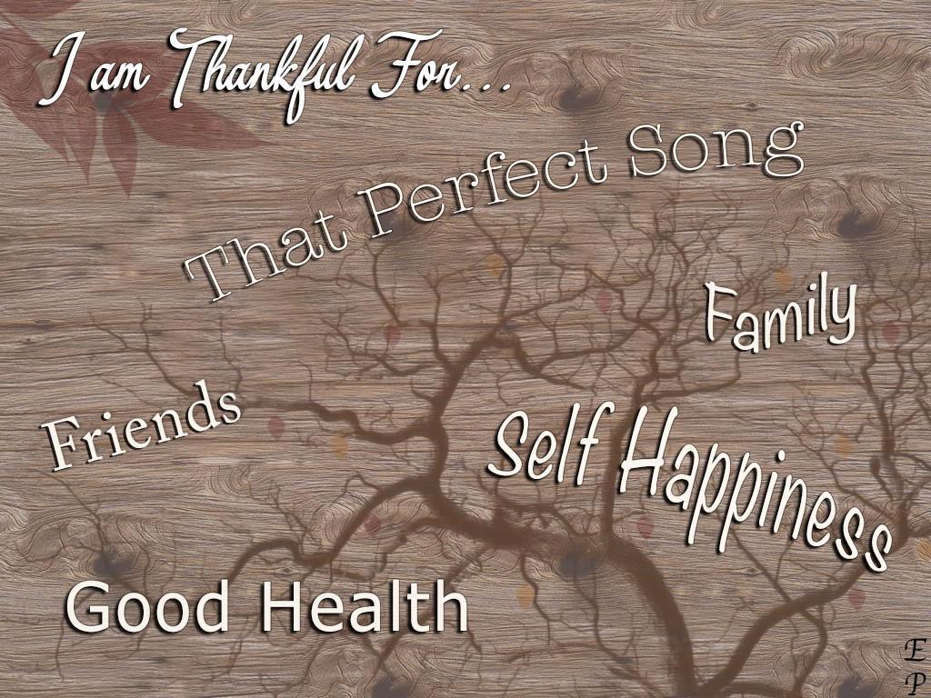 emily_thankful