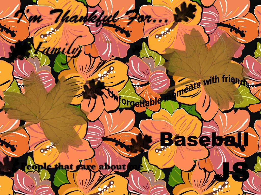jack_thankful