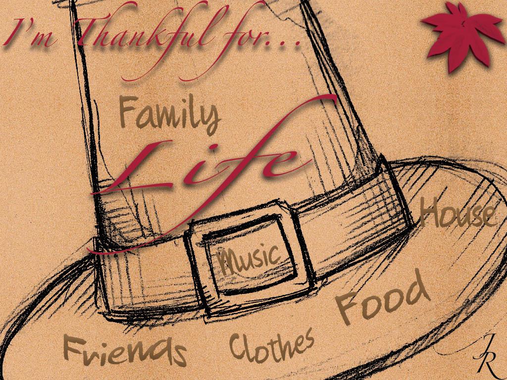 jacob_thankful