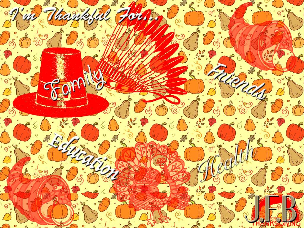jake_thankful
