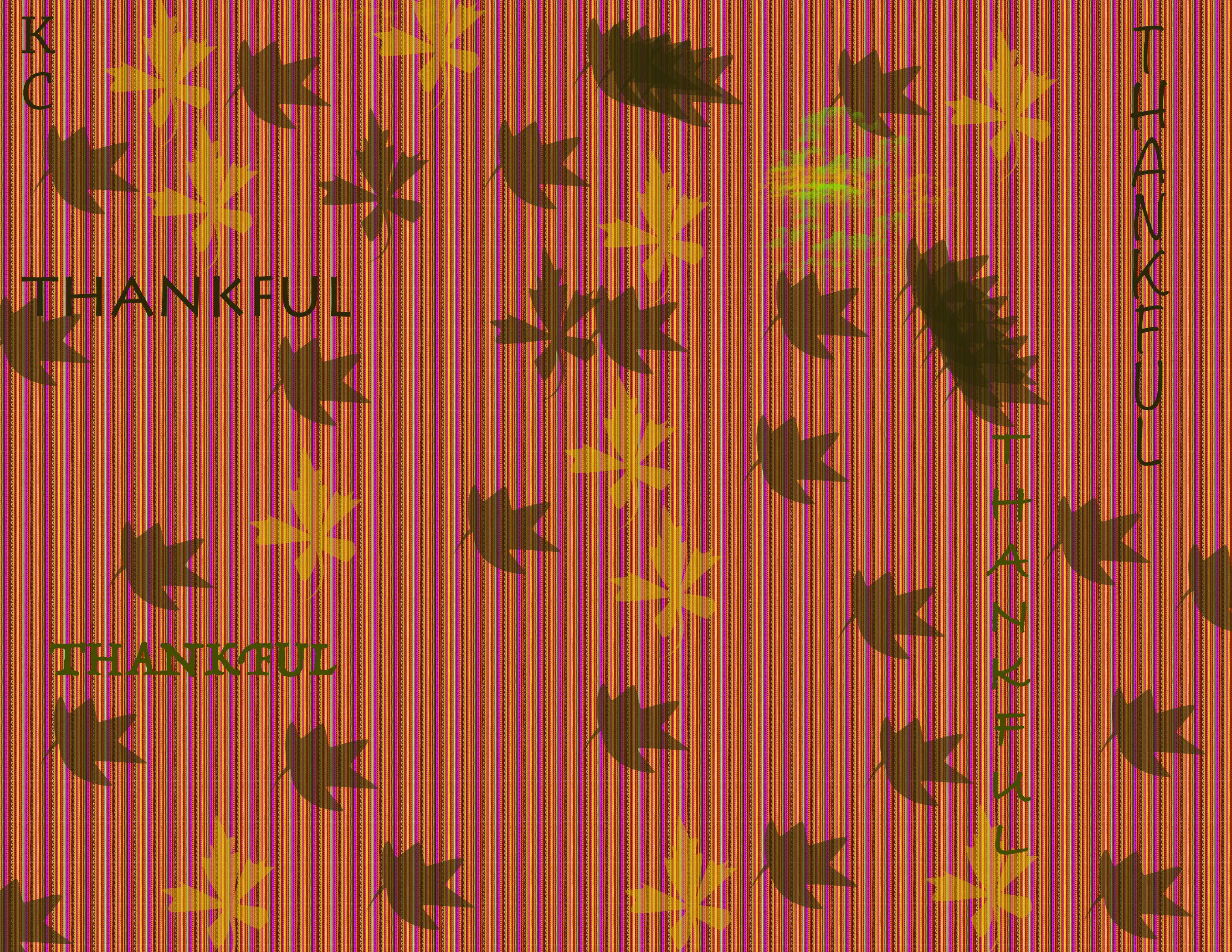 ken_thankful