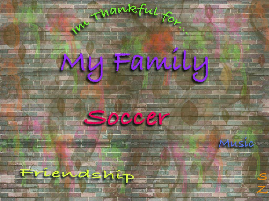 sid_thankful