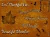 patrick_thankful