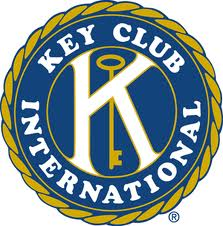 Key Club Applications