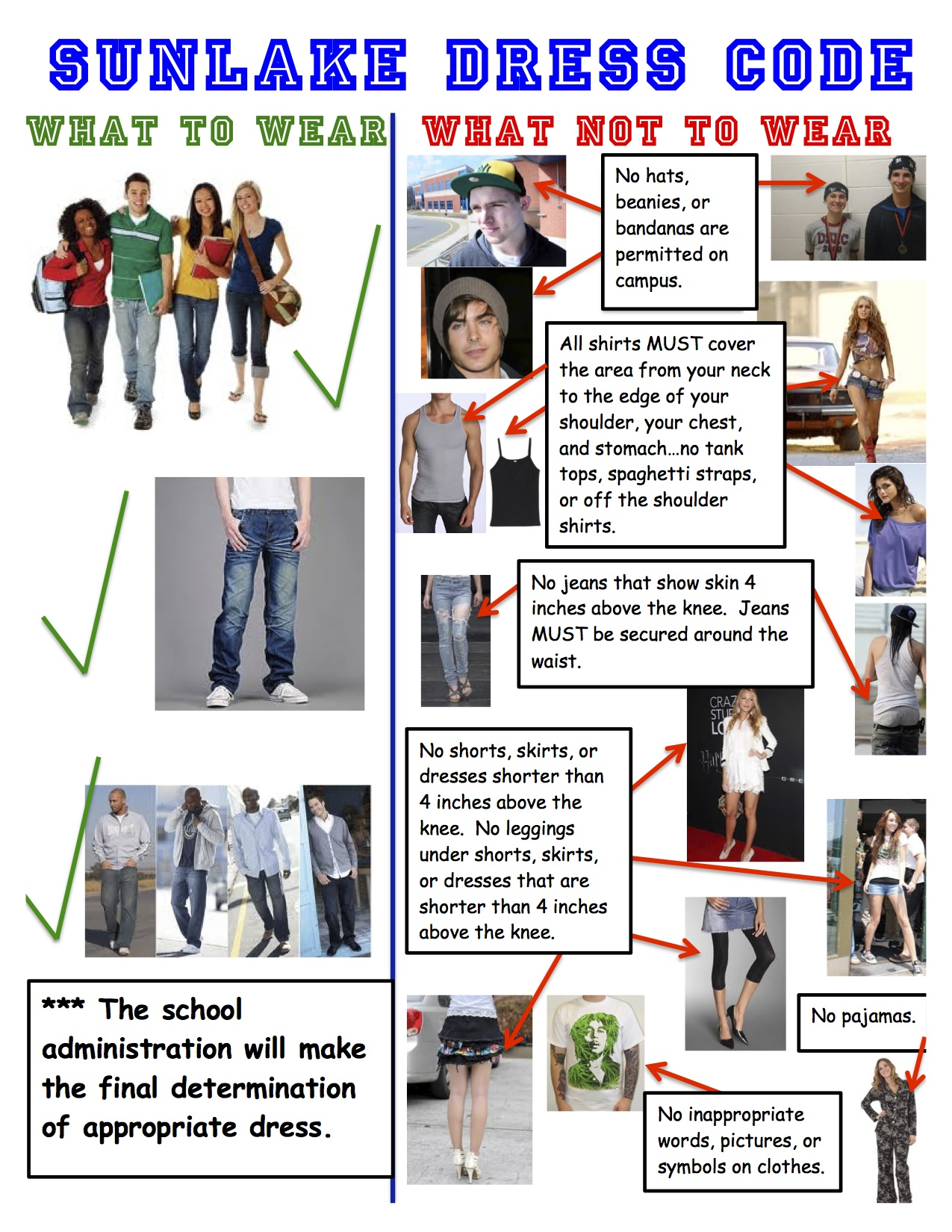 essay on dress code in high schools School dress code policy essay  school uniforms the answer to free speech issues at high schools writing high school dress codes is not one of them.