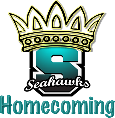 Homecoming Tickets and Stars