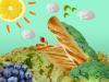 genesis_food