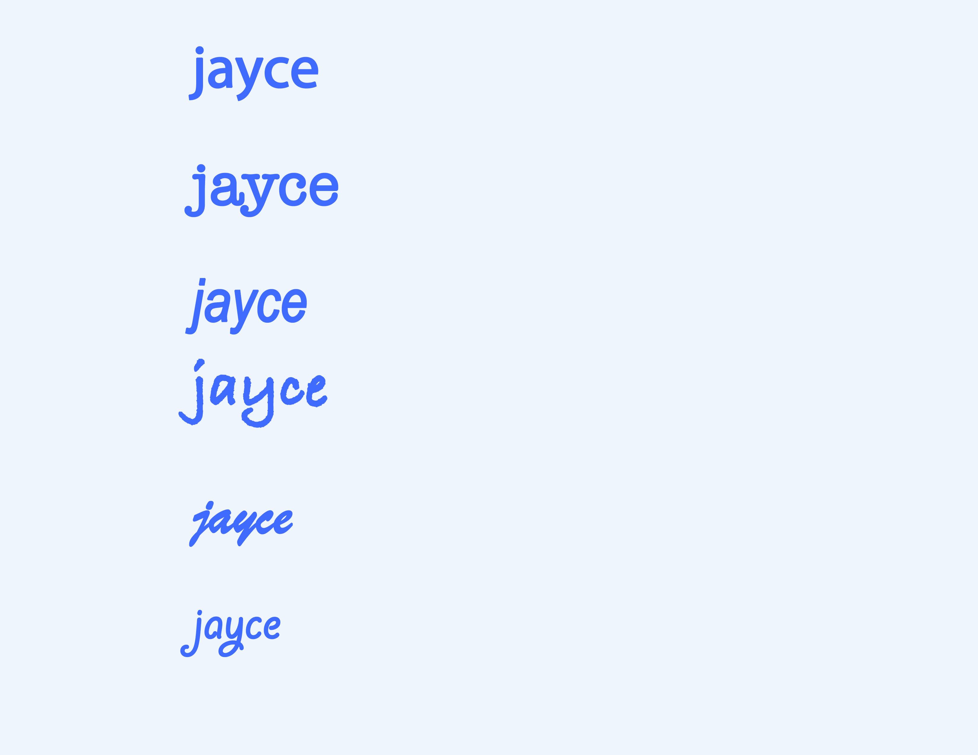 jayce_name