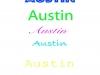 austin_name