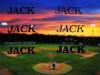 jack_name
