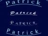 patrick_name