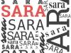 sara_name