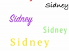 sid_name