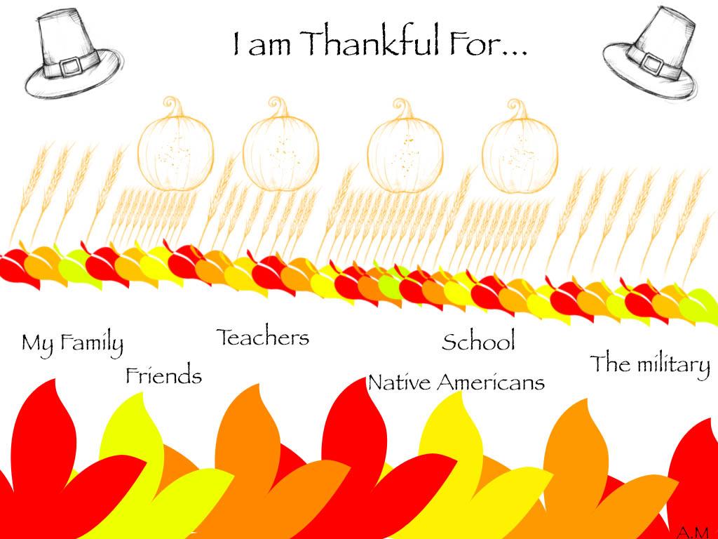 adam_thankful