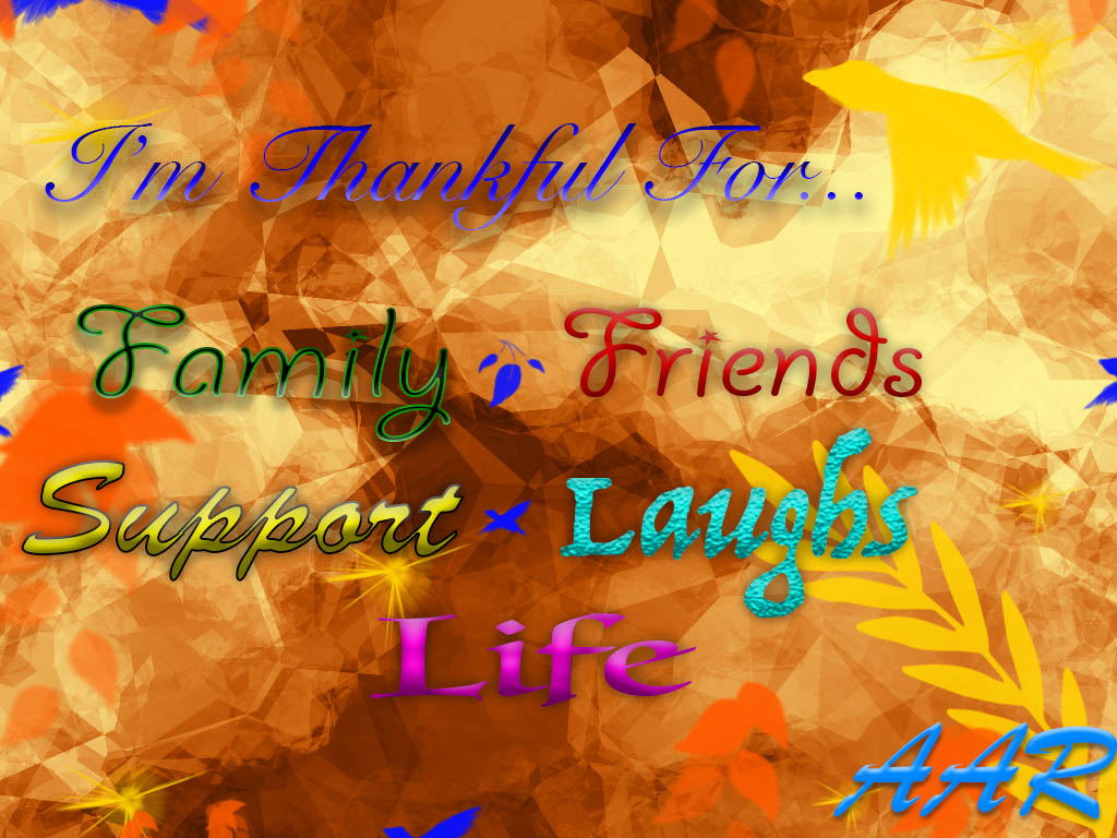 austin_thankful